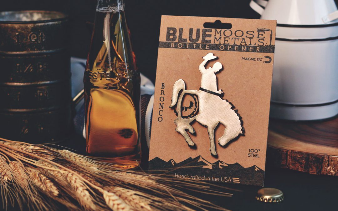 Blue Moose Metals – Missoula, MT